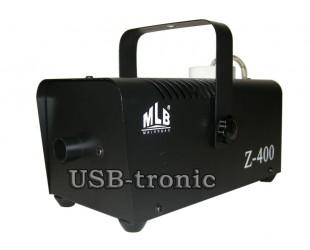 Генератор дыма MLB Z-400