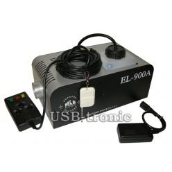 Генератор тумана EL-900A
