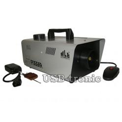 Генератор тумана Z-900