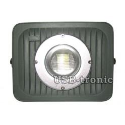 Прожектор светодиодный 30W влагозащищенный