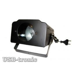 Светодиодный прожектор WA0098