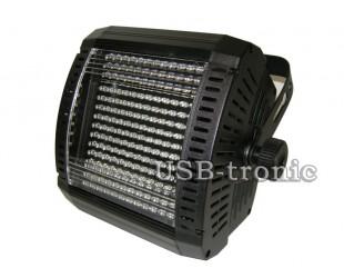 Светодиодный LED стробоскоп