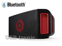 Акустика Beats BeatBox Portable со скидкой 20%