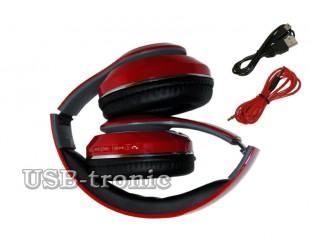 Беспроводные наушники Monster Beats Studio STN-13