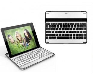 Беспроводная клавиатура для ipad PJ9-1