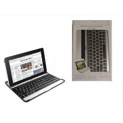 А кция! Беспроводная bluetooth клавиатура для iPad