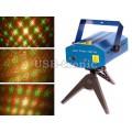 Лазерный проектор для дома Романтика