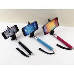 Монопод для фотоаппарата или смартфона