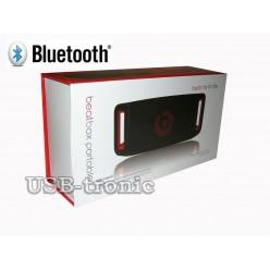 Колонка Beats Portable Bluetooth MP3 и USB