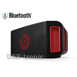 Колонка Beats Portable Bluetooth MP3 и USB