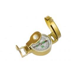 Туристический компас ДС 45-2 Пластик