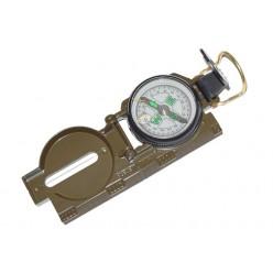 Туристический компас ДС 45-3 Металл