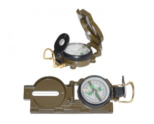 Туристический компас ДС 45-3 Цена - 299 рублей