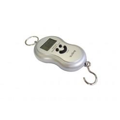 Весы безмен электронный WeiHeng B-01 Цифровой дисплей до 50 кг