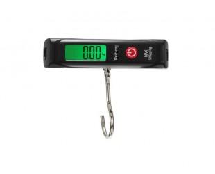 Весы для багажа безмен электронный WH A12 до 50 кг