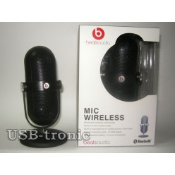 Колонка Beats на подставке Mic Wireless Bluetooth