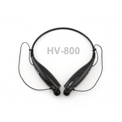Наушники беспроводные HV-800 Черные